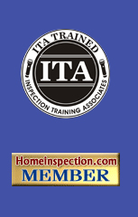 Eagle Eye Inspection Services